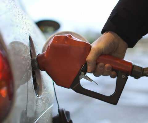Petrolimex lãi lớn, nhưng Bộ Công thương vẫn nói