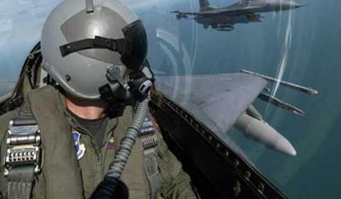 Mig-21, chiến đấu cơ lừng danh một thời