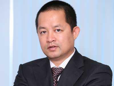 Ông Trương Đình Anh đăng ký bán hơn 1 triệu cổ phiếu FPT
