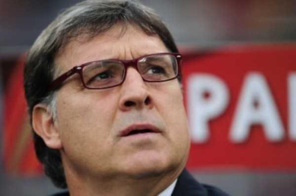 Martino sẽ để lại dấu ấn gì ở Barca?
