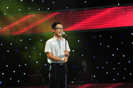 Phạm Thành Tuân