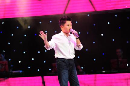 Nguyễn Cao Khánh