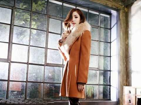 Hiện tại cô vẫn đang làm gương mặt đại diện choCompagna - một thương hiệu thời trang danh tiếng của Hàn Quốc.