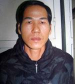 Chân dung kẻ sát nhân Lê Thanh Đại
