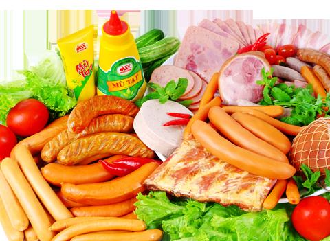Sản phẩm của Đức Việt chinh phục khách hàng dù khó tính nhất