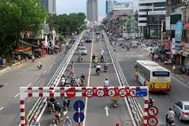 Trong 9 ngày Tết Nguyên đán Quý Tỵ (từ ngày 9-2 đến 9h ngày 18-2-2013 trên địa bàn Thành phố đã xảy ra 11 vụ tai nạn nghiêm trọng làm 12 người chết, 9 người bị thương