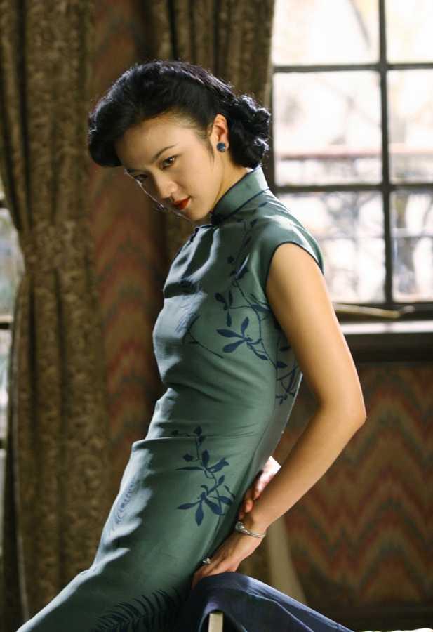 Thang Duy chịu quá nhiều áp lực và thiệt thòi sau vai diễn.