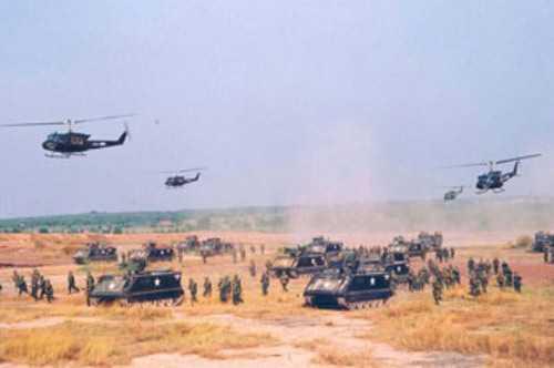Điện ảnh Việt có nhiều phim chiến tranh nhưng chưa từng xảy ra tai nạn thương tâm do chất cháy nổ.