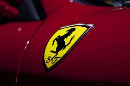 Ferrari được vinh danh là thương hiệu uy lực nhất thế giới