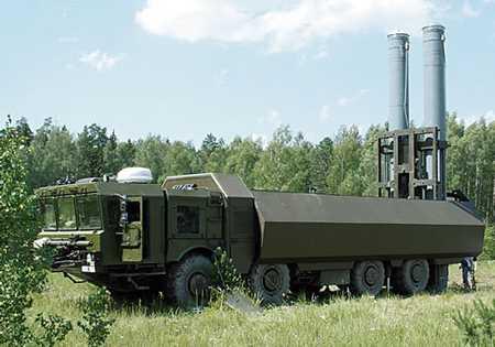 Tổ hợp tên lửa Bastion