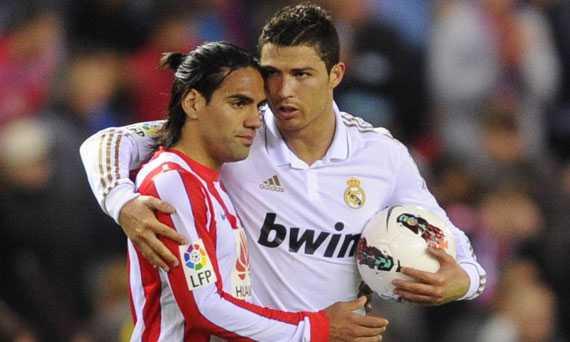 Sau Liga, bộ đôi này sẽ tái hợp ở Premier League