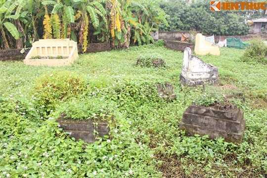 Nhiều người không khỏi rùng mình khi tận mắt nhìn thấy những khu trồng rau bẩn trong nghĩa địa, cạnh cống rãnh bốc mùi hôi thối, phun thuốc trừ sâu... Hàng ngày, những loại rau bẩn này vẫn được bán tràn lan, âm thầm đầu độc người tiêu dùng. Nhiều người lo lắng làm sao để nhận biết rau ngậm hóa chất để đảm bảo sức khỏe cho gia đình.