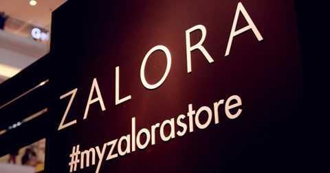 bán Zalora và rút vốn tại các thị trường đang gặp khó khăn như Thái Lan và Việt Nam.