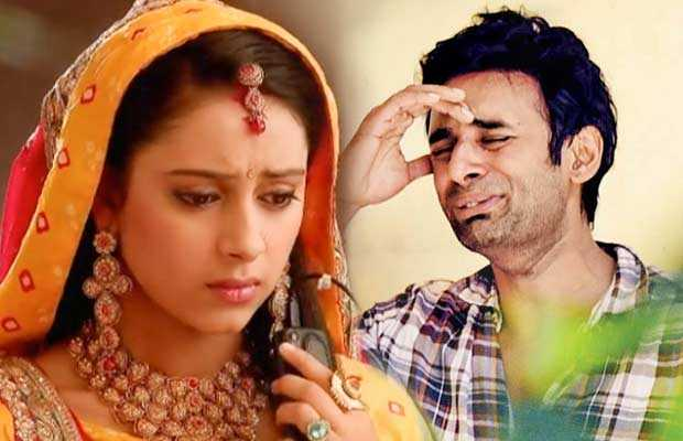 Rahul bị nghi ngờ đã chiếm đoạt toàn bộ số tiền tiết kiệm của Pratyusha