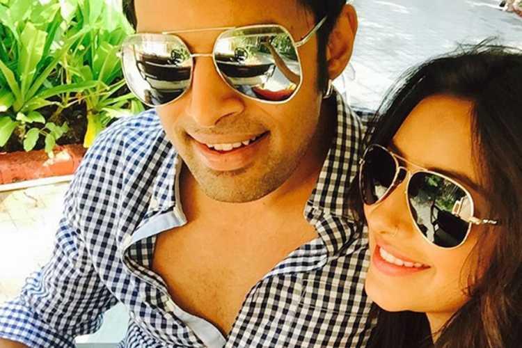 Rahul sẽ bị cảnh sát triệu tập vì bị nghi ngờ liên quan đến cái chết của bạn gái