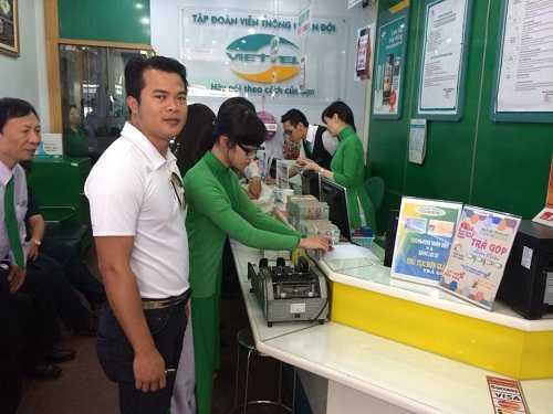 Chân dung đại gia Sài Gòn sở hữu những siêu sim khủng giá hàng chục tỷ đồng