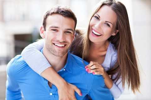Điêu trị huyết trắng sớm để khỏe mạnh và hạnh phúc hơn