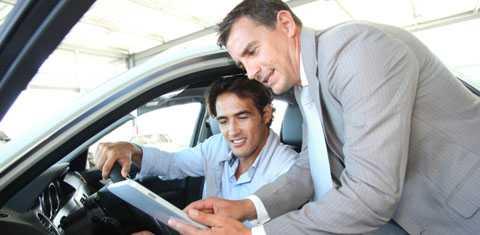 Đọc hướng dẫn sử dụng và lịch trình bảo dưỡng xe thường xuyên sẽ giúp   chiếc xe bền hơn và giảm bớt những khoản tiền sửa chữa không đáng có