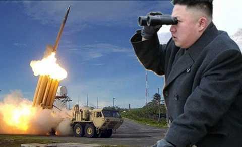 Ông Kim Jong-un nói chỉ sử dụng hạt nhân khi Triều Tiên bị đe dọa