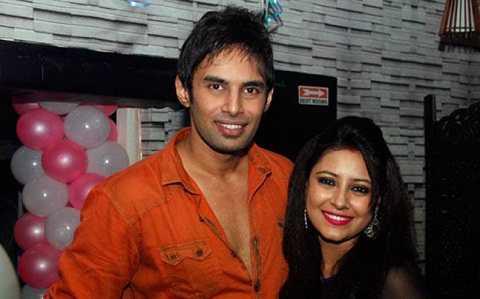 Cảnh sát chưa hề nhận được báo cáo về nghi vấn Pratyusha mang thai