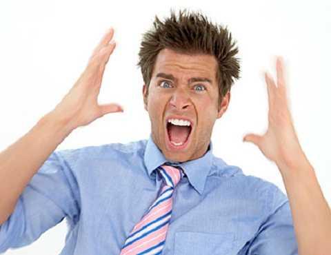 Stress cũng là nguyên nhân gây ảnh hưởng tới khả năng chức năng sinh dục của nam giới