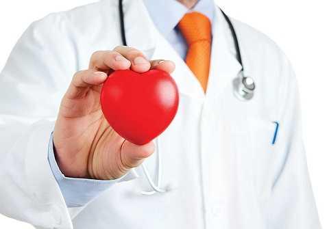 Xơ vữa động mạch cũng là một trong những nguyên nhân khiến