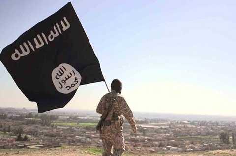 Nhiều tay súng IS giả ốm để trốn chiến đấu