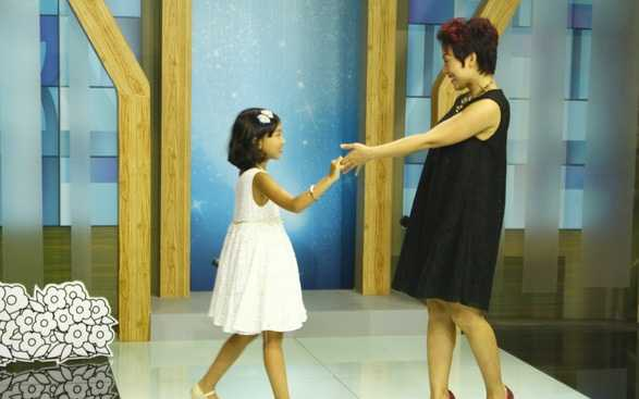 Thái Thùy Linh có một cô con gái dễ thương   tên là bé Nếp (tên thật là Thái An). Bé Nếp hiện 6 tuổi và là cô bé dạn   dĩ, yêu âm nhạc, biết yêu thương, chia sẻ với mọi người.