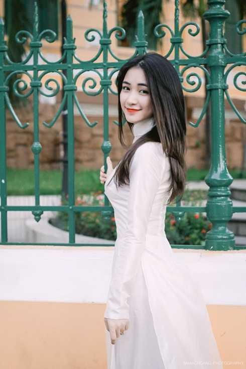 Hòa Minzy chính là em gái ruột của