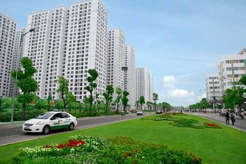Công ty cổ phần Đầu tư và Phát triển Đô thị Sài Đồng rất được quan tâm vì liên quan đến dự án