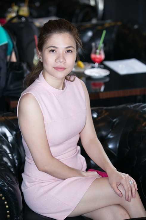Ca sĩ Mỹ Dung - người học trò thân thiết với nhạc sĩ Thanh Tùng sẽ tham gia đêm nhạc.