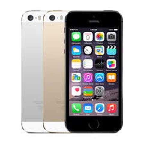 Apple iPhone 5s. Lý do lọt TOP: Là   smartohone hot nhất phân khúc tầm trung, máy có thiết kế nhỏ gọn và sang   trọng rất thích hợp cho người tiêu dùng là nữ, cũng như đối tượng người   dùng có đôi bàn tay nhỏ, vừa với kích thước của iPhone 5s. Mặc dù bán   ra hồi năm 2013, nhưng máy vẫn được Apple quan tâm khá chu đáo, bằng   chứng là việc có thể cập nhật lên iOS 9.3 cho...