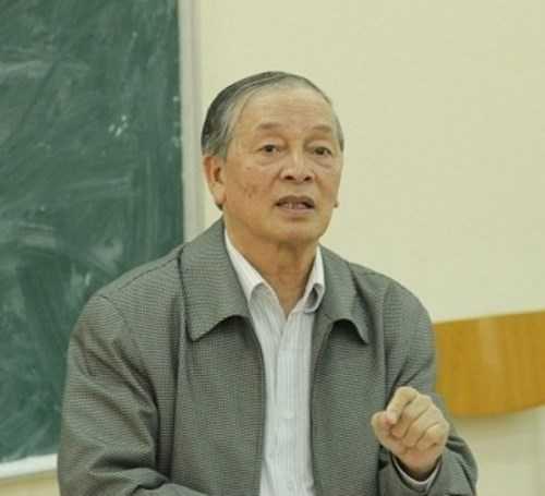 Theo ông Vũ Vinh Phú: Các doanh nghiệp Việt cần khiếu nại về mức tăng chiết khấu của Big C (Ảnh: TPO).