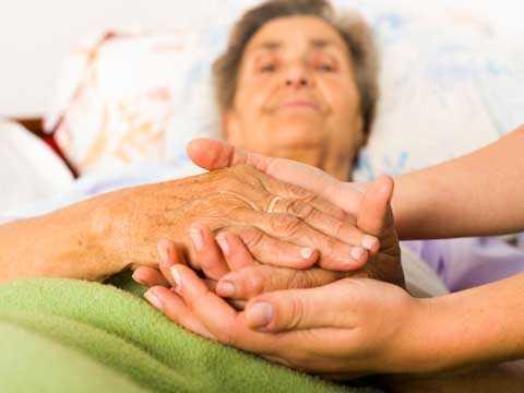 Khi cơ thể run lắc bất thường, có thể bạn đã bị Parkinson