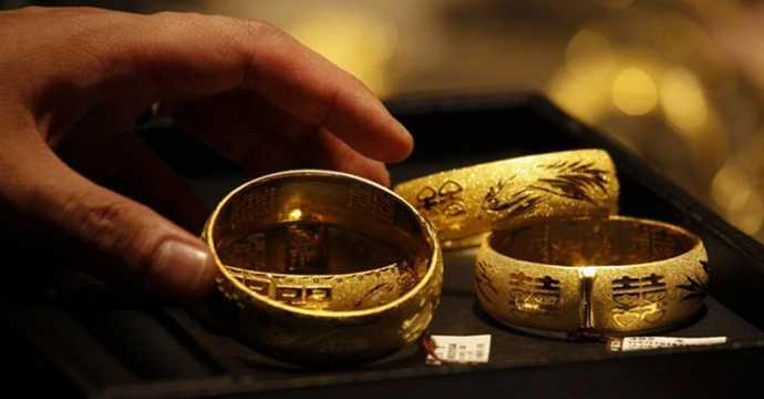 giá vàng tuần tới sẽ diễn biến như thế nào?