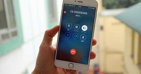 Số điện thoại 0888 888 888 của công   ty viễn thông Mobitel ở Bulgaria được đánh giá là con số chết chóc. Bởi   lẽ, 3 chủ nhân từng sở hữu số điện thoại này đều qua đời một cách bí ẩn   chỉ trong 10 năm. Chính vì vậy, công ty viễn thông Mobitel đã ngừng cấp   số điện thoại này vì không muốn có thêm người nào chết.
