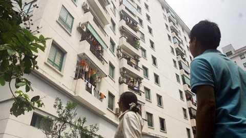 Hết gói 30.000 tỷ, người dân lo lắng vì không còn cơ hội được mua nhà? (Ảnh minh họa)