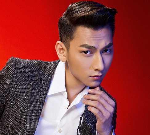 Isaac là một trong ba giám khảo của Vietnam Idol Kids 2016