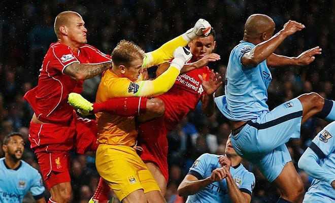 MP&Silva từ chối đại diện ban đàm phán Việt Nam với lý do vi phạm quy định của ban tổ chức Premier League về đấu thầu