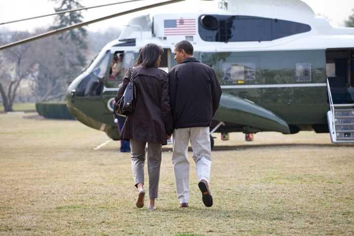 Trực thăng đủ khả năng chứa cùng lúc 14 hành khách
