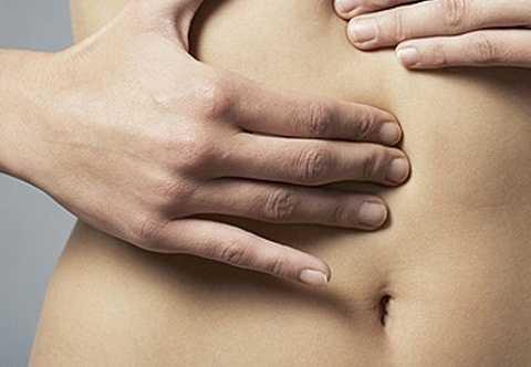 Những người thừa cân, béo phì và có vòng bụng quá khổ là những đối tượng có nguy cơ bị sỏi mật cao
