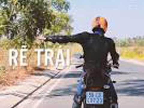 Những chú ý khi đi đường dưới đây sẽ giúp ích cho các bạn có một chuyến phượt bằng xe máy an toàn và trọn vẹn.