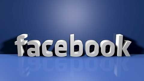 Facebook là công cụ tuyệt vời để giữ liên lạc với bạn bè và gia đình. Ảnh Metro
