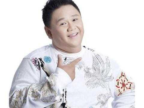 Luật sư Minh Béo: