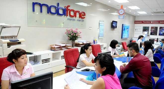 So với năm 2015, giá trị thương hiệu của MobiFone đã tăng 76%, vượt lên dẫn đầu so với các nhà mạng viễn thông lớn của Việt Nam cũng như các quốc gia khác như Philippines và Myanmar (Ảnh minh họa internet)