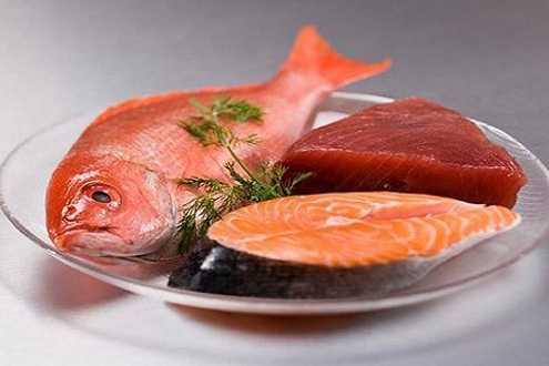 Ăn cá rất tốt cho sức khỏe tim mạch, xương khớp và não bộ…