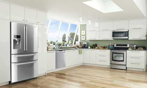 Trong những ngày hè nắng nóng, nhu cầu   sử dụng tủ lạnh của mỗi gia đình đều tăng. Làm thế nào để sử dụng tủ   lạnh đúng cách nhằm tiết kiệm điện và kéo dài tuổi thọ cho tủ lạnh là   điều mà nhiều người quan tâm.