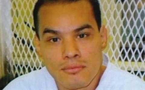 Pablo Lucio Vasquez, kẻ sát nhân Ma cà rồng đã giết và hút máu một cậu bé 12 tuổi vào tháng 8 năm 1998.