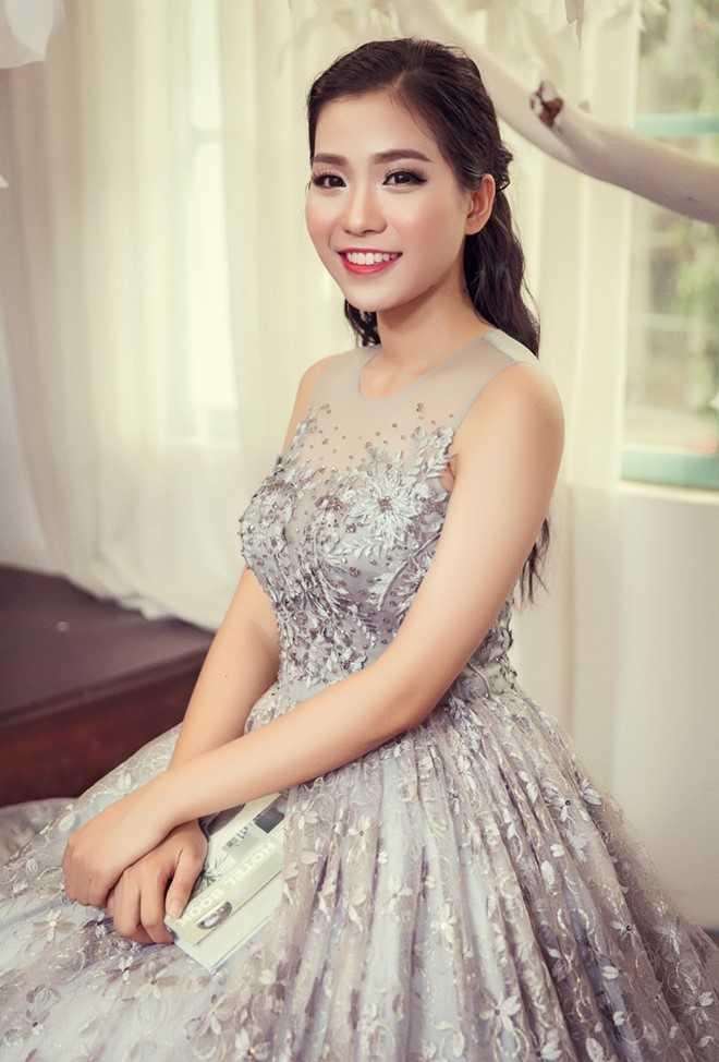 Trần Thảo Linh
