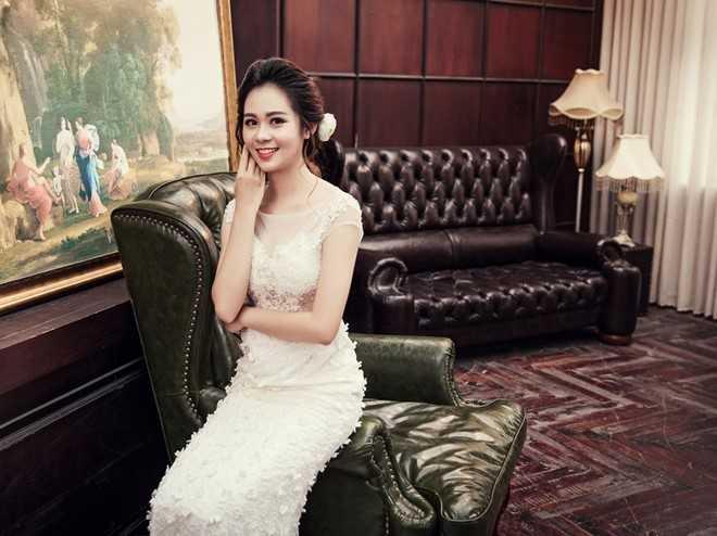 Phạm Thị Ngọc Trang